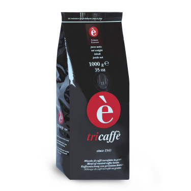 Кофе ESCLUSIVO RISTORANTE