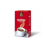 Кофе GUSTOSA