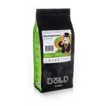 Кофе BOLD Бленд Континенталь