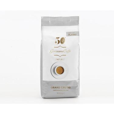 Кофе GRAND CRU 50