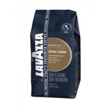 Кофе CREMA AROMA