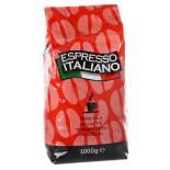 Кофе ESPRESSO ITALIANO
