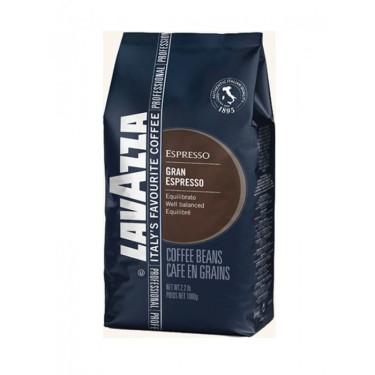 Кофе GRAND ESPRESSO