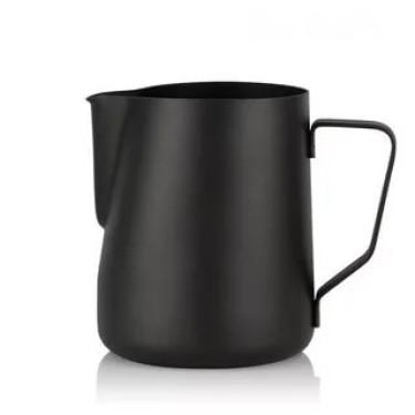 Кофе BOLD ПЕРУ